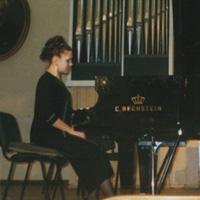 Merzhanova